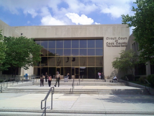 Cook_County_Circuit_Court